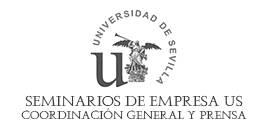 US_seminarios