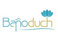 Bañoduch