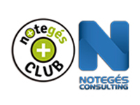 Club Notegés