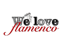 We Love Flamenco